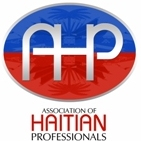 The Association of Haitian Professionals (AHP), a DC nonprofit corporation, promotes the professional development, educational advancement, and socio-economic enhancement of people of Haitian descent. By expanding the reach and widening the influence of Haitian professionals, AHP seeks to reverse the effects of intellectual dispersion, community and cultural deterioration, and economic disempowerment by fostering a commitment to community service, increasing educational opportunities, and encouraging knowledge- and skills-sharing throughout the Haitian community.