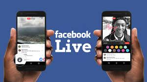 FACEBOOK LIVE MAO of the world. Explore live videos from around the world.   .Check out these Live videos from across Facebook that show how people have been able to connect with their followers.