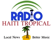 Radio Haiti Tropical was established here in Orlando to better serve the Haitian American community, which continues to grow rapidly as a positive force in this Cosmopolitan city. It is a mainstream media outlet which will provide the Creole speaking listeners with news, sports, weather, traffic Interviews, business, health, education and other related topics. We will continue to ensemble some of the best professionals to join our staff to ensure we bring our audience quality programming to keep them satisfied. It is also important to us that our advertisers get results with Radio Haiti Tropical. We are encouraging businesses Owners to take advantage of this unique market that they can now tap into. Professionals in the Medical field, Attorneys, Mortgage & Real Estate Brokers, Car dealers, Super markets, Technical schools etc. The time is now to call and find out about our affordable rates that will bring you greater results! Call us for an appointment today.