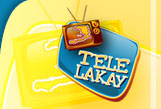 Tele Lakay Tele Lakay Tv Telelakaytv.com is a 24 hour haitian television station online with programing that attracts people from all the islands specifically those from Haiti living in the United States. Our intent is to entertain, inform and uplift our people. Tele Lakay Tv can be seen on the web @ www.telelakaytv.com and also on several haitian super markets via our desktop box. We take a lot of pride in what we do to help our community. We believe in the people and we want to make a difference in their lives.