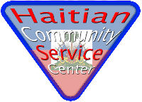 HACOSEC  Haitian Community Service CenterThe Haitian Community Service Center, Inc. (HACOSEC) is a private non-profit organization (501) (c) (3) which coordinates and promotes the principles of advancement and education. Toward that goal, HACOSEC strives to achieve greater involvement of the Haitian community regarding the proper role of parents and the community in the successful education of Haitian youth and to increase the capacity of people to think and work on a global and intercultural basis.The mission of the HACOSEC Youth Summer Institute is to advance knowledge and educate students in areas of scholarship that will best prepare them for higher education.The Institute will focus on computer skills, reading appreciation, art, music and dance. Evaluation of student achievement and proficiency in reading and the student's progress will be conducted during and at the conclusion of the course.The Institute will provide a varied schedule of activities designed to assist the participants acquire knowledge through exposure to museums, libraries and historic sites around Boston, Massachusetts.One of the goals of the Institute is expose the students to a university setting, to help those students overcome fears or feelings of insecurity which may be associated with higher education.HACOSEC also advocates and supports immigrants, as well as any and all community members in need of services, or assistance to become self-sufficient.