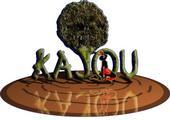 KAJOU TELEVISION. WELCOME TO KAJOU TV LIVE AND ON DEMAND.HAITIAN TELEVISION .  Kajou TV Show West Palm Beach: (Florida) Homere talks about the influence of Zouk in Haiti.    Kajou TV Show Boston: Dadoune talks about saving and managing your money  Sponsors Channel:Our Sponsor of the week: Freynnel Multi-Services Modeling Channel:Our Model of the week: Amelie watch her in action! Sports Channel:Watch Haiti VS. Panama on the sports Channel Interview Channel: Interview with Wyclef Jean never before seen in Kreyol