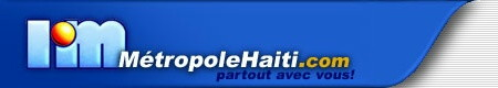 Radio Metropole Haiti: the greatest choice of news, politic, province, economic, sports, health and culture in Haiti, daily information online