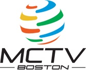 Multicultural Television Network 247 North Main Street, Suite LL ,  Randolph, MA 02368     781-986-1000, 781-986-1002
