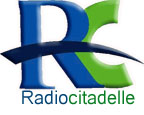 Radio Citadelle  Radio Citadelle also a full-featured online Community, with your own free E-mail service, a fan's Club to browse album of photo of trend-setting bands, as well as the latest in-demand Music Videos all at your fingertip. Visit our Chat Room and make new Friends! Share your thought and solutions in our forums. We give you the opportunity to express your views, experiences and ideas. So, Come express you self with others! We are live 24/7 with your AJ as your DJ.Where you get the best of Haitians music: Old and emerging New Generation compas, unprecedented live performances by the very best bands in the Compas Industry and top-notched programming to get you going through the day and put you to sleep with a easy listening repertoire of R&B, soft rock, latin songs and french chansonnette, a large array of world music unique in our selections.