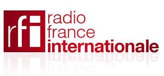 radio television kiskeya haiti
